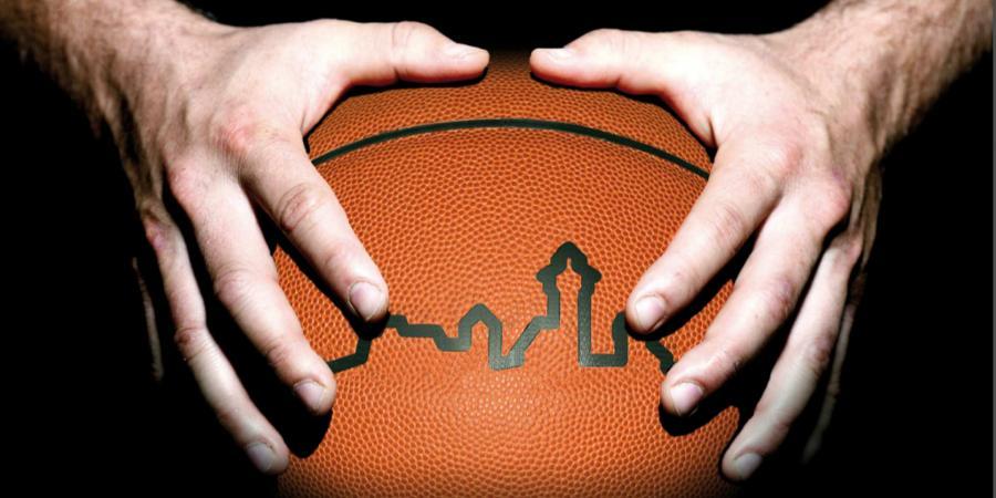 Nürnberger Basketball Club - Die erste Adresse für Basketball in Nürnberg