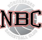Nürnberger Basketball Club e.V.