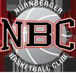 Nürnberger BASKETBALL CLUB