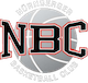 Nürnberger BASKETBALL CLUB